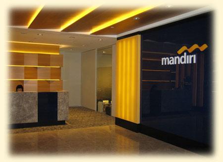 Pt Bank Mandiri Persero Tbk Singapore Branch Nusba Com
