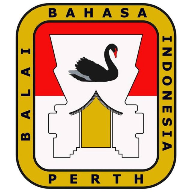 Balai Bahasa Indonesia Perth Inc.