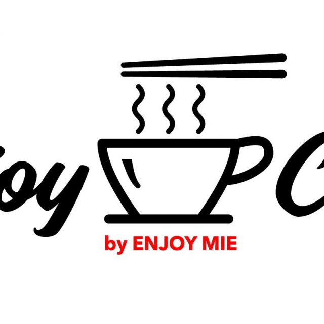 Enjoy Cafe