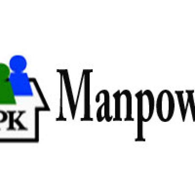 JPK Manpower Agency, Taipei