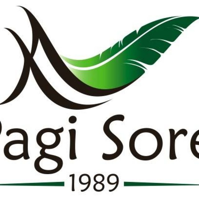 Pagi Sore Indonesian Restaurant – Entrepreneur Business Centre