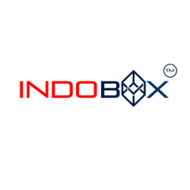 IndoBox – Door to Door Delivery to Indonesia