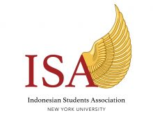 NYU Indonesian Students Association (ISA)